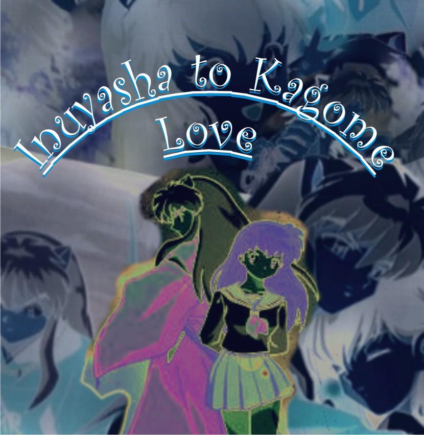 inuyasha 2 by xXx-Lilith-xXx