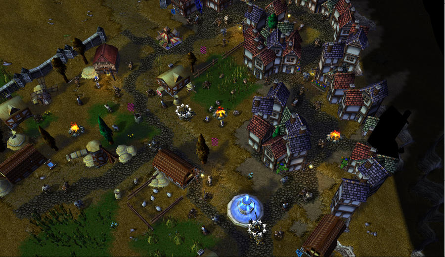 Dotafire dota 2 builds guides for hero strategy progress gumiabroncs Images