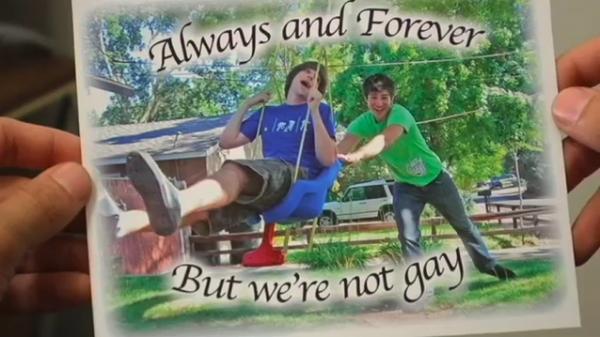 gay jock sex clips