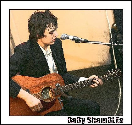 Baby-Shambles's Profile Picture