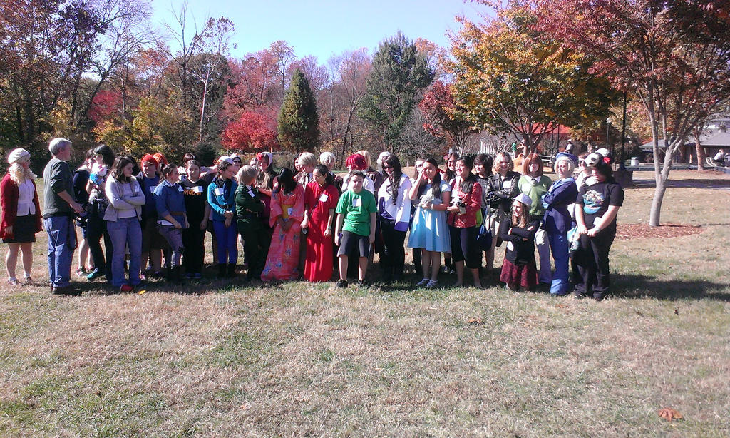 Hetalia day 2013 by southpony98
