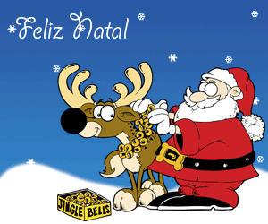 Feliz Natal by save023