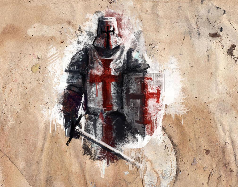 Crusader Скачать Торрент - фото 4