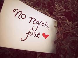 Just Love. by LinkxMidna4eva