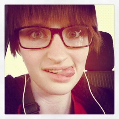 LinkxMidna4eva's Profile Picture