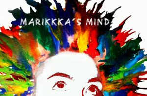 makira88's Profile Picture