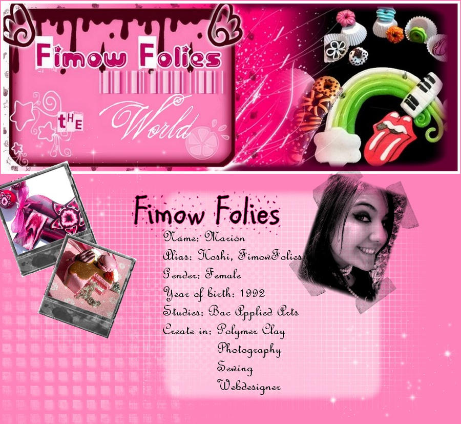 FimowFolies's Profile Picture