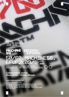 HDM X M56 WIP by machine56