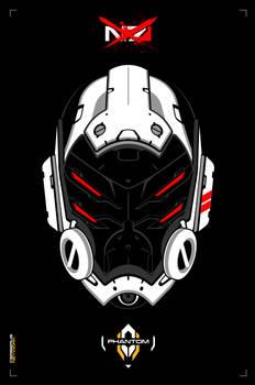 Cerberus : Phantom