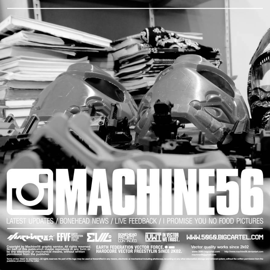 @machine56