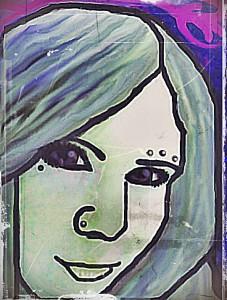ChevelleRose's Profile Picture