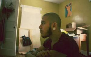 thegeorge89's Profile Picture