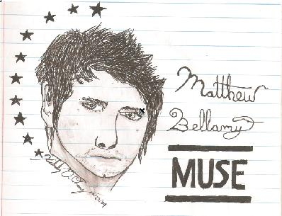Pwoper_Matt_Bellamy_by_CaptainCaffiene.jpg