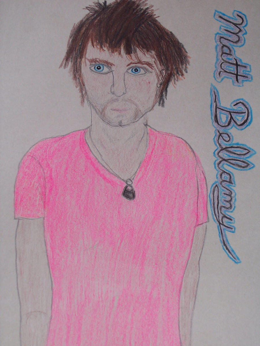 Matt_Bellamy_Pink_by_CaptainCaffiene.jpg