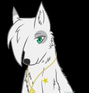 Vaporstar4x4's Profile Picture