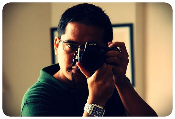 hattatilan's Profile Picture