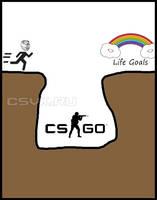 csgo :)