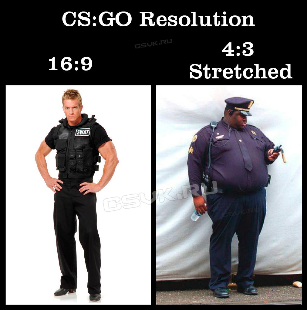 cs:go resolution    by m22b on DeviantArt
