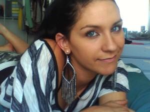 ElisabethDeDiamanti's Profile Picture