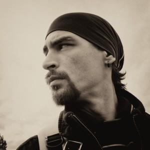 opusteno's Profile Picture