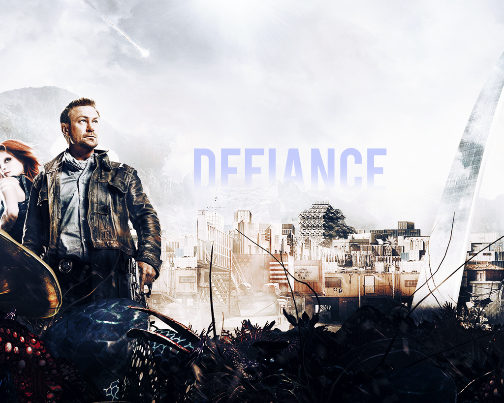 defiance chatrooms Daniel craig has revealed he has  on internet chatrooms is that it is the  some of the surviving resistance fighters on whom his new film defiance is.
