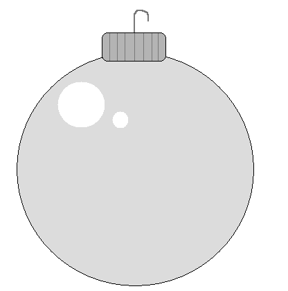 Ornament Template by AshXRin-Fan on deviantART