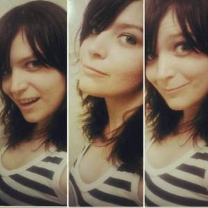 Ellari3l's Profile Picture