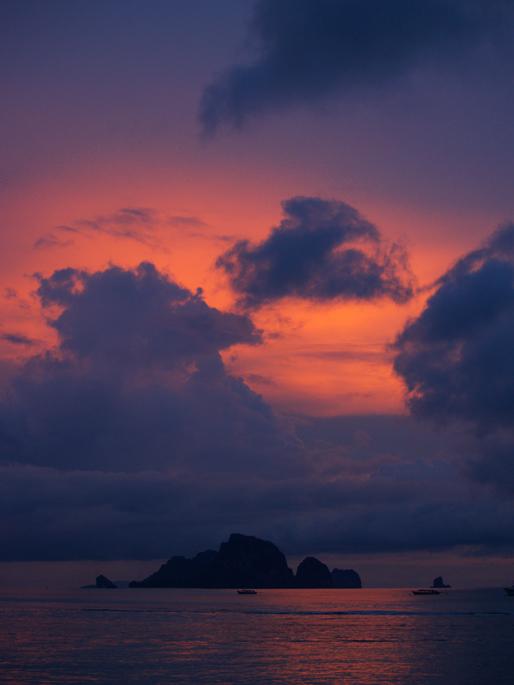 monkey Island by stariander