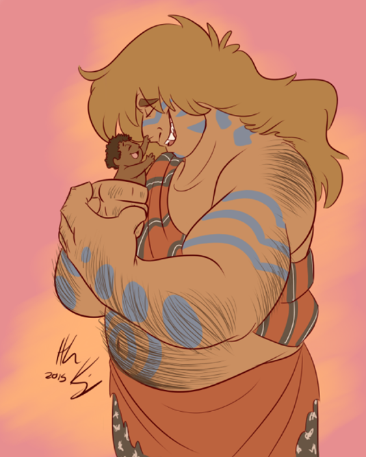 http://orig02.deviantart.net/f3ad/f/2015/286/a/8/mommy_by_pythonpie-d9d1ver.png