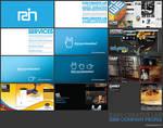 Rain Creative Company Profile