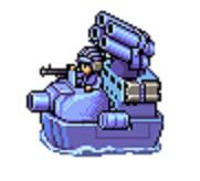 MD BOAT by Tankspwnu
