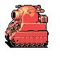 Md Neo Tank by Tankspwnu