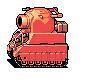 Md Neo Tank by Tankspwnu