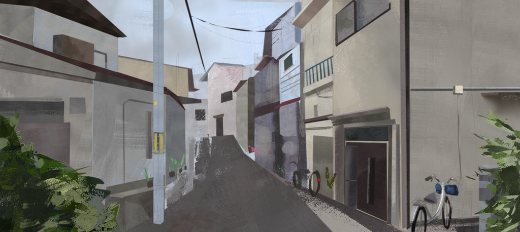 [Kizu] - Page 10 Study_japon_by_35kizu-dbx7swb
