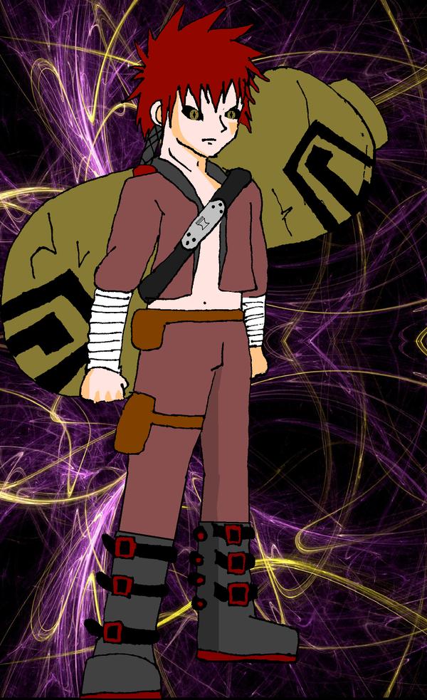 Zolf-Kun's Profile Picture