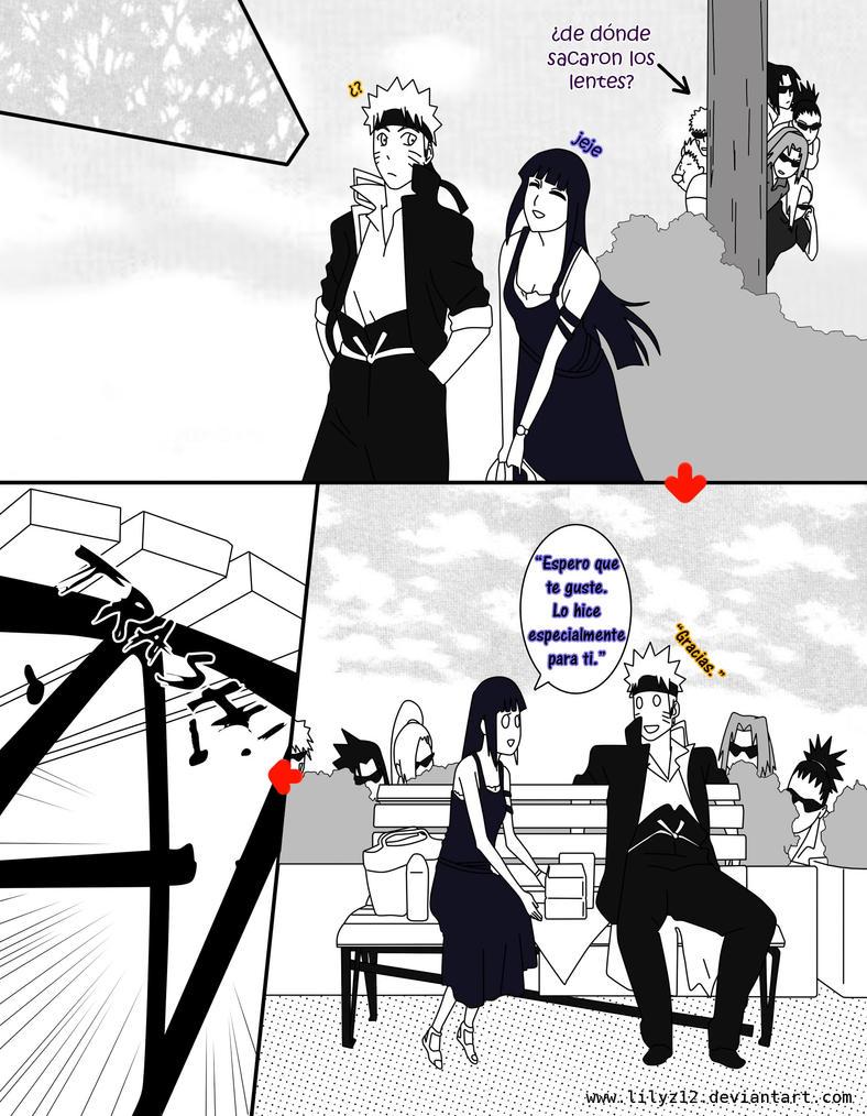"""NaruSaku Doujin """"Yo también te amo"""" [20/08/2013][C][Capitulo 3, pags: 21 AL 30] - Página 2 Narusaku_doujin_cap_3_pag_1_by_lilyz12-d50dt3y"""