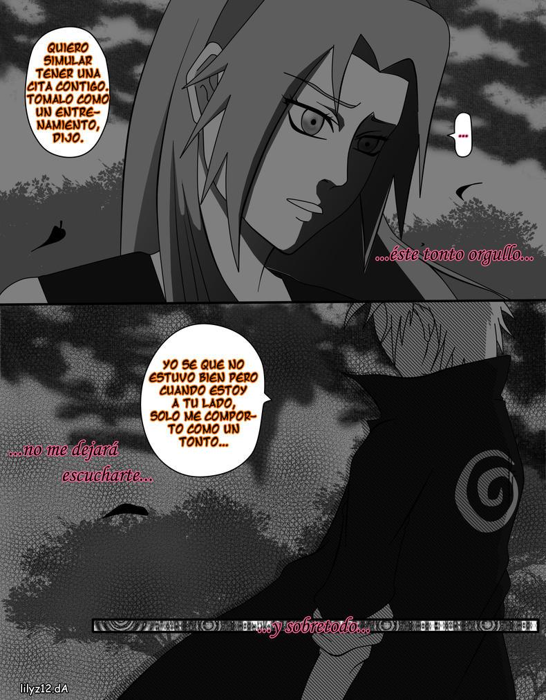 "NaruSaku Doujin ""Yo también te amo"" [20/08/2013][C][Capitulo 3, pags: 21 AL 30] - Página 2 Narusaku_doujin_cap_3_pag_13_by_lilyz12-d59rycb"