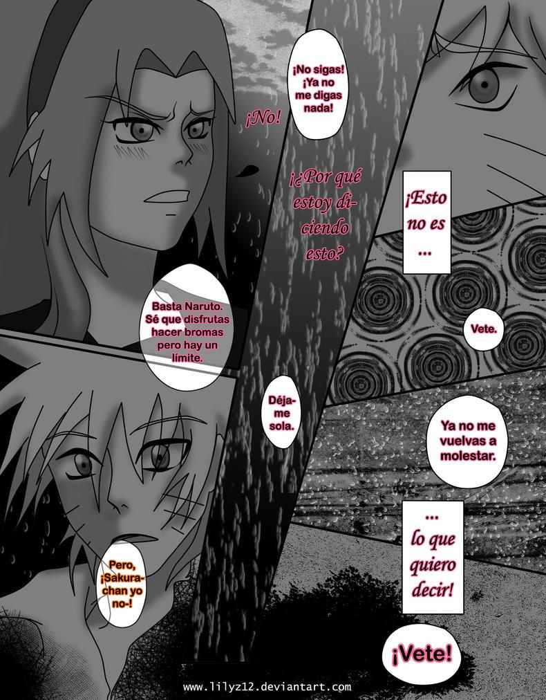 "NaruSaku Doujin ""Yo también te amo"" [20/08/2013][C][Capitulo 3, pags: 21 AL 30] - Página 2 Narusaku_doujin_cap_3_pag_15_by_lilyz12-d5aqkm9"