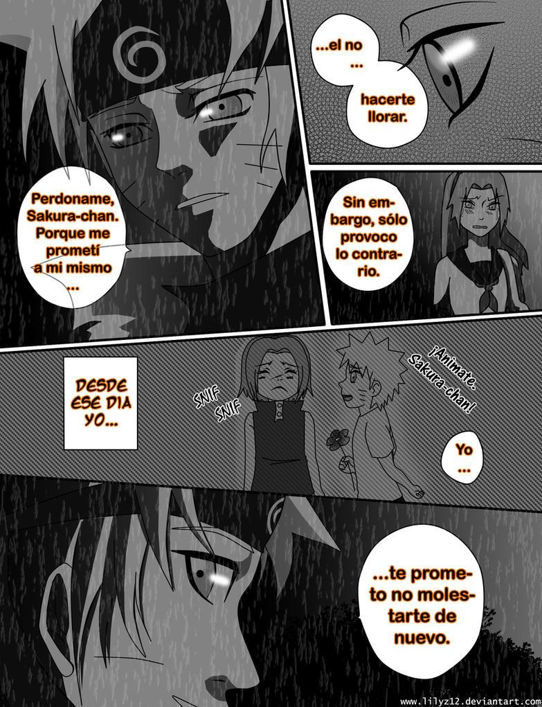 "NaruSaku Doujin ""Yo también te amo"" [20/08/2013][C][Capitulo 3, pags: 21 AL 30] - Página 2 Narusaku_doujin_cap_3_pag_18_by_lilyz12-d5d8bw7"