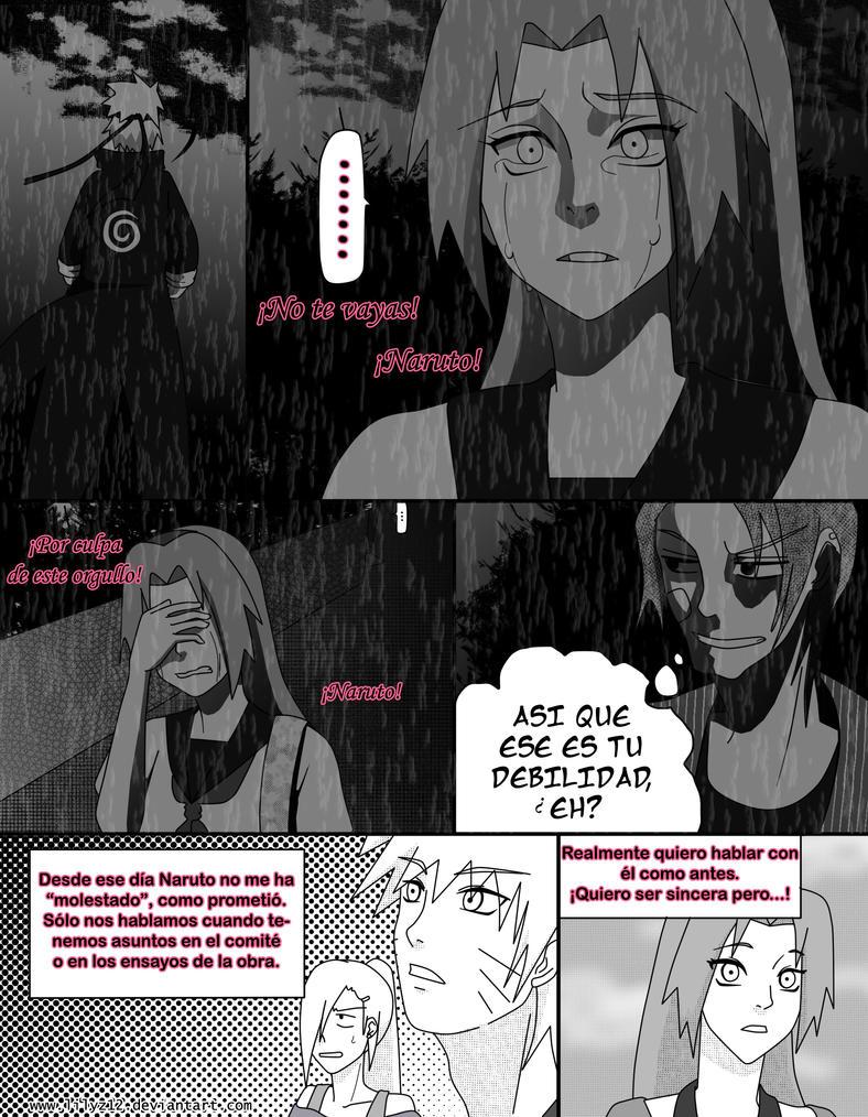 "NaruSaku Doujin ""Yo también te amo"" [20/08/2013][C][Capitulo 3, pags: 21 AL 30] - Página 2 Narusaku_doujin_cap_3_pag_19_by_lilyz12-d5e2dvg"