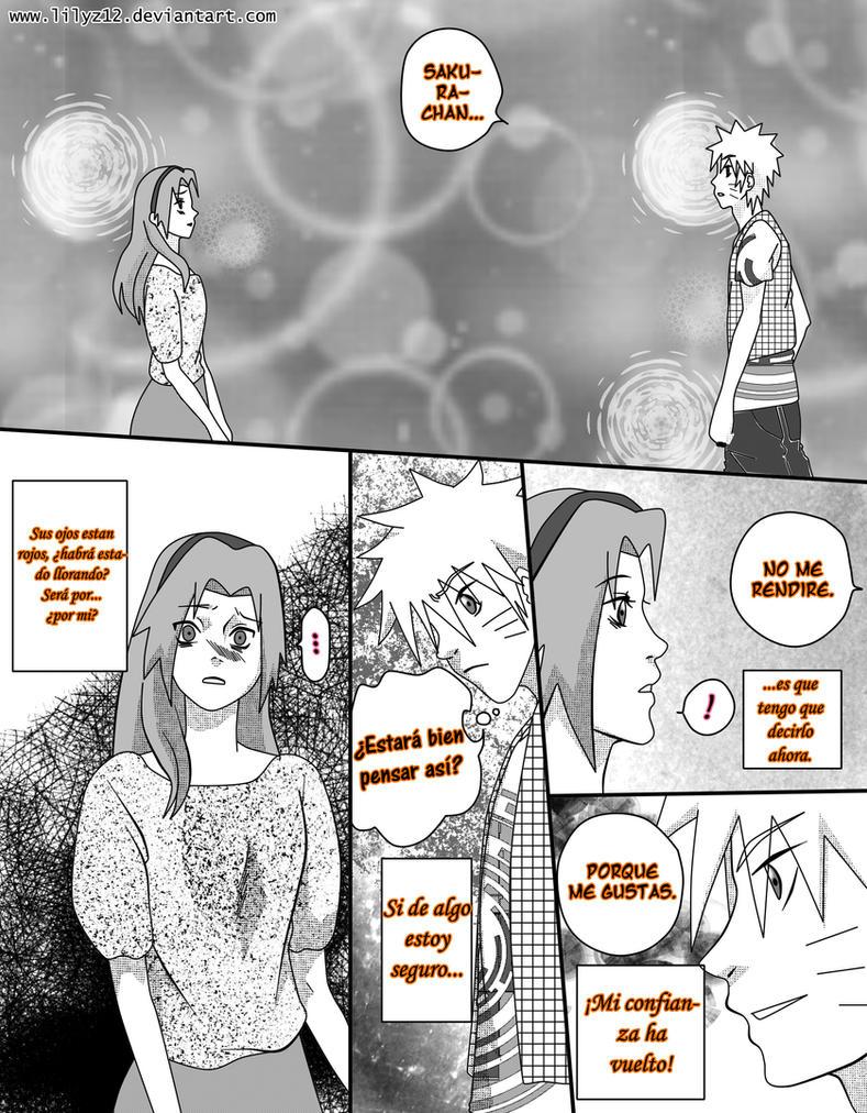 "NaruSaku Doujin ""Yo también te amo"" [20/08/2013][C][Capitulo 3, pags: 21 AL 30] - Página 2 Narusaku_doujin_cap_3_pag_22_by_lilyz12-d5gapa0"