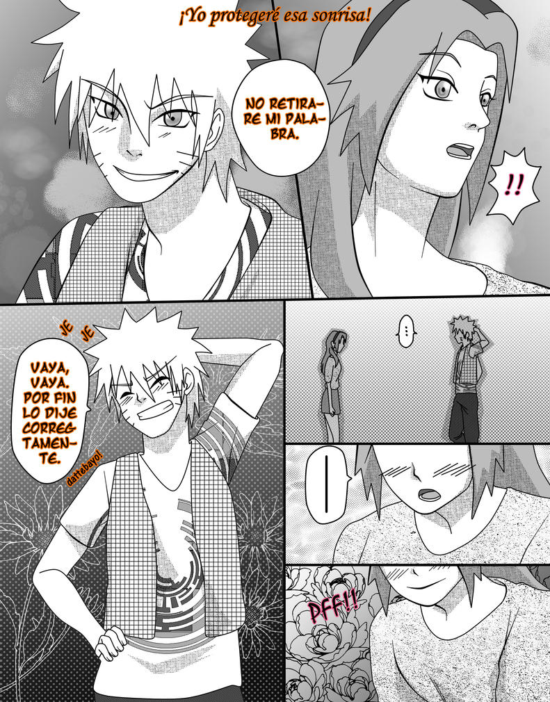 "NaruSaku Doujin ""Yo también te amo"" [20/08/2013][C][Capitulo 3, pags: 21 AL 30] - Página 2 Narusaku_doujin_cap__pag_23_by_lilyz12-d5h0iik"