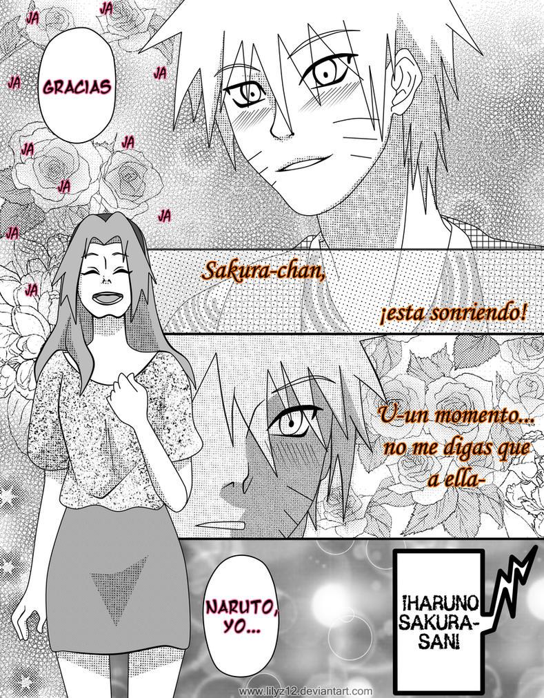 "NaruSaku Doujin ""Yo también te amo"" [20/08/2013][C][Capitulo 3, pags: 21 AL 30] - Página 2 Narusaku_doujin_cap_3_pag_24_by_lilyz12-d5hqayo"