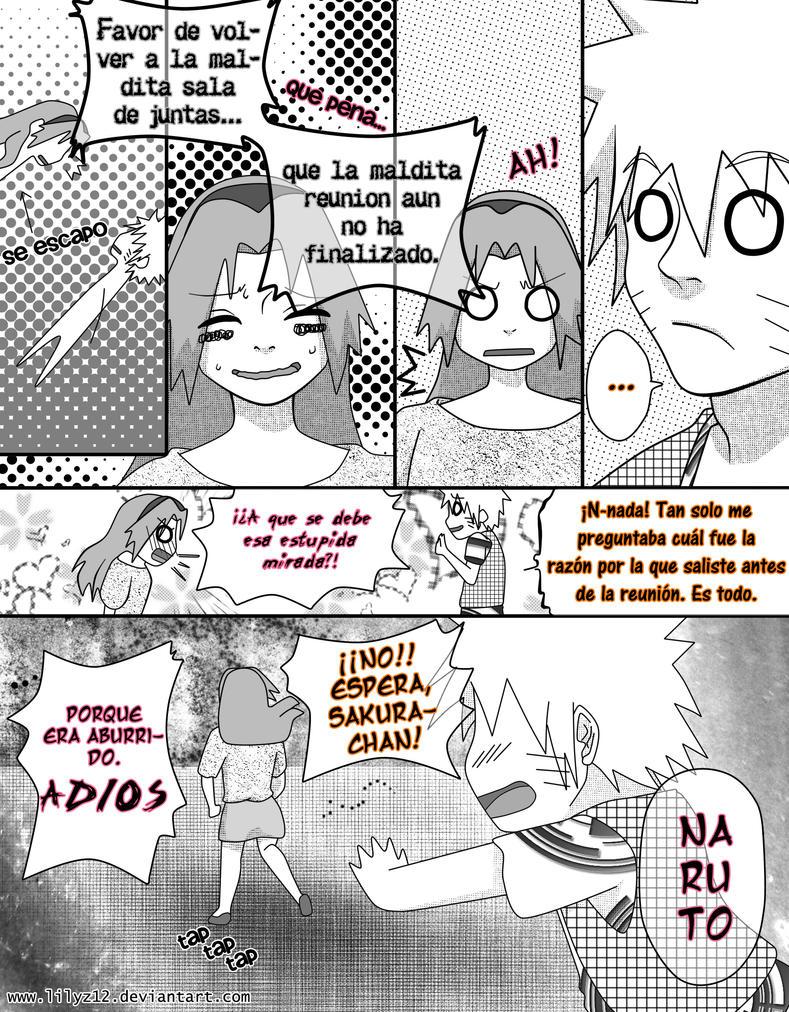"""NaruSaku Doujin """"Yo también te amo"""" [20/08/2013][C][Capitulo 3, pags: 21 AL 30] - Página 2 Narusaku_doujin_cap_3_pag_25_by_lilyz12-d5j5qpu"""