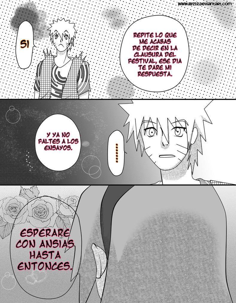 "NaruSaku Doujin ""Yo también te amo"" [20/08/2013][C][Capitulo 3, pags: 21 AL 30] - Página 2 Narusaku_doujin_cap_3_pag_26_by_lilyz12-d5k407t"