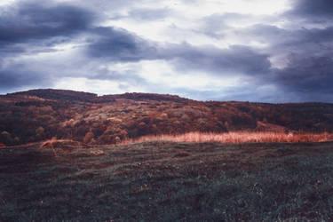 Autumn by Gvinevra38