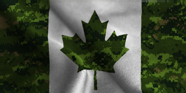 3d_cadpat_canadian_flag_by_netvideotube.