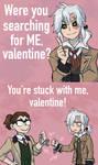 Valentines16