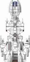 G Cec Yz-900 E