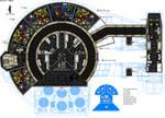 U CEC YT-2400 Outrider SL